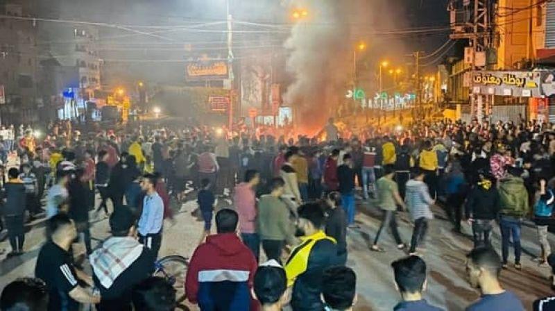 شمار شهدای حملات رژیم صهیونیستی به غزه به ۲۲ تن رسید
