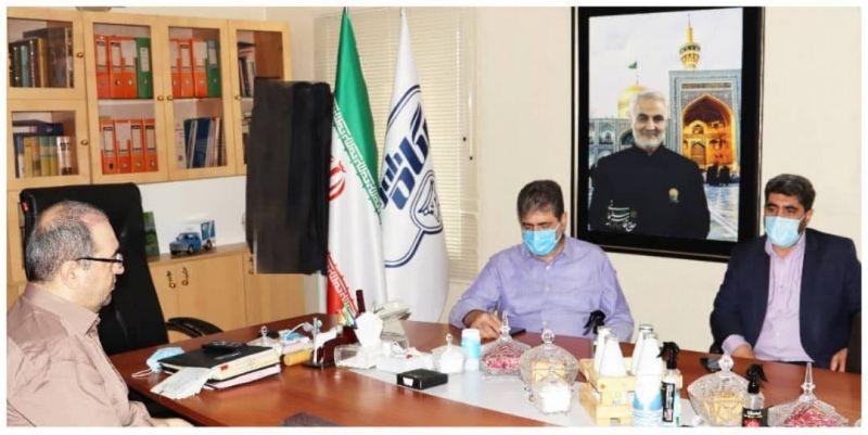 اولویت وزارتخانه؛ سرمایه گذاری در شرکتهای صندوق بازنشستگی کشوری