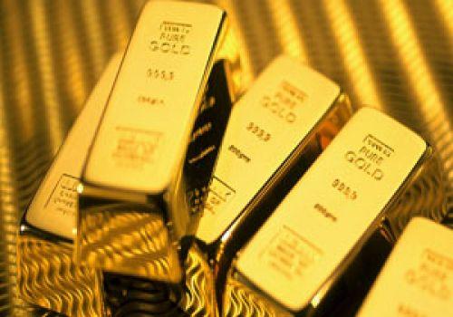 چرا بهای جهانی طلا سیر نزولی یافت؟