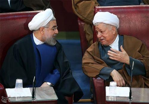 """اوباما پیروزی حزب هاشمی و روحانی در انتخابات را """"بله به سرمایهداری"""" و تغییر رفتار ایران میداند"""