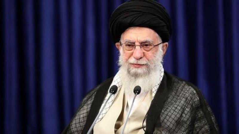 رهبر انقلاب: فرسایشی شدن مذاکرات برای کشور ضرر دارد