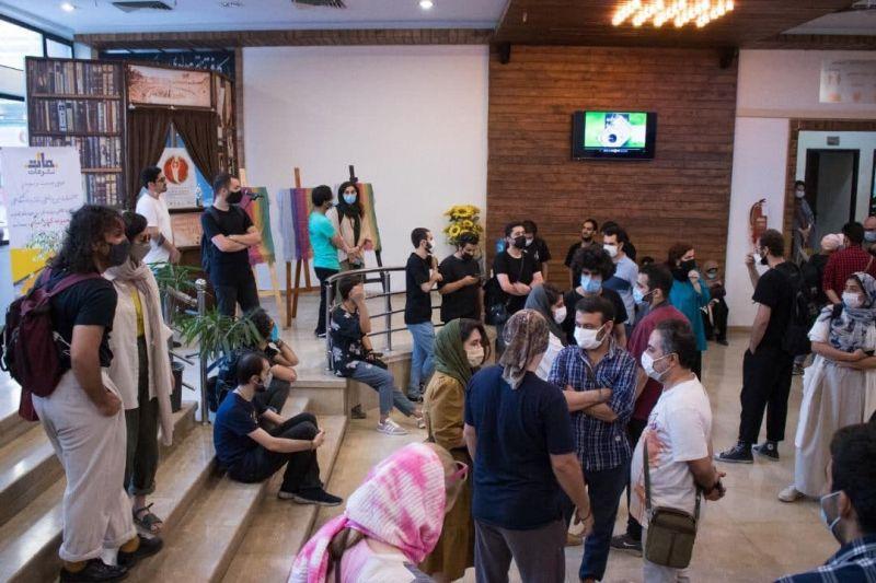 برنامه روز دوم جشنواره تئاتر دانشگاهی اعلام شد