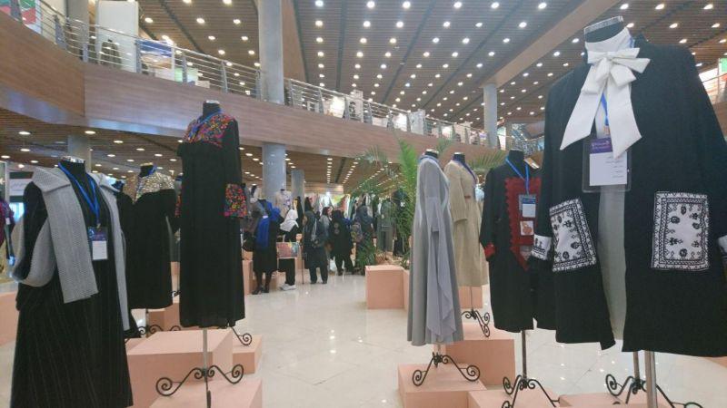 فراخوان دومین جشنواره مد و رسانه منتشر شد